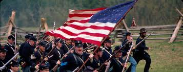Civil War Flags For Sale Civil War People Battles And Stories Fairfax County Va