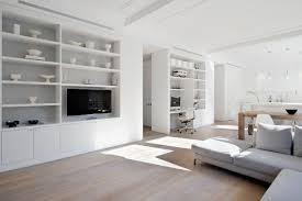 franklin residence siberian floors