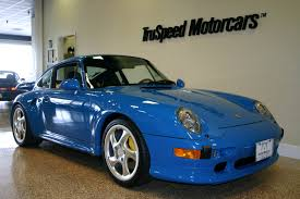 2011 porsche speedster for sale jerry seinfeld u0027s 1997 porsche 993 turbo s flatsixes