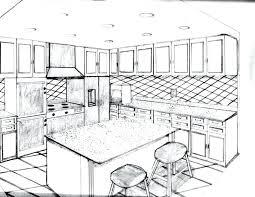 kitchen layout design tool kitchen design layout babca club