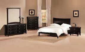 bedroom cool bed set price 3 piece bedroom furniture set new