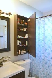 Small Bathroom Cabinets Ideas by Small Bathroom Storage Ideas For Under 100