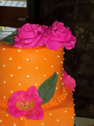 Tropical Themed Wedding Cakes - tropical themed wedding cakecentral com