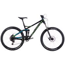best mountain bike black friday deals 2017 devinci mountain bikes