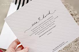 wedding invitations brisbane and dav and marble wedding invitations images weddi