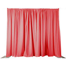 pipe and drape kits fixed backdrop pipe and drape kit pipe and drape kit