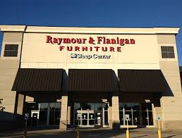 Raymour And Flanigan Shop Furniture U0026 Mattresses In Coney Island Brooklyn Ny