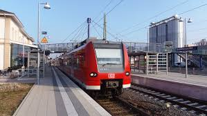 Sinsheim Bad Sinsheim Elsenz Hauptbahnhof Wikipedia