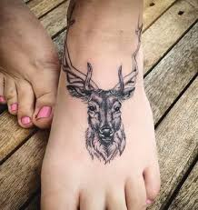 55 unique small tattoos for men and women 2017 tattoosboygirl