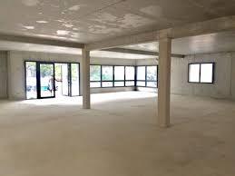 location bureaux aix en provence location bureaux à aix en provence 682180