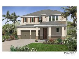4058 green orchard avenue winter garden fl tara garkowski