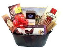 Wine Gift Delivery Gift Baskets Toronto Delivery Same Day Gift Delivery Toronto