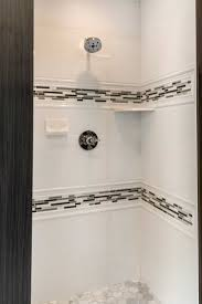 Ceramic Tiles For Bathroom 528 Best Bathroom Images On Pinterest Bathroom Ideas Bathroom