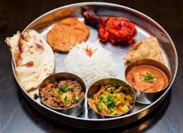 site cuisine indienne le masala restaurant indien à lille