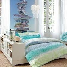 quilt bedding foter