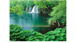 beautiful waterfalls around the world hd for a wallpaper