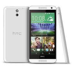 htc design htc desire 610 specs and reviews htc singapore