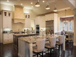 kitchen island without top kitchen island with seating kitchen island without top small