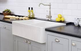 Acrylic Kitchen Sink by Black Acrylic Sink Amazing Acrylic Farmhouse Sink Amazing