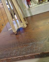 reclaimed ohio barn wood furniture amish originals