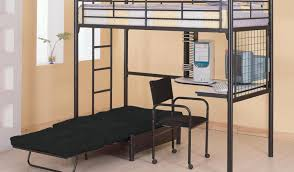 Purple Platform Bed by King Size Futon Frame Plans