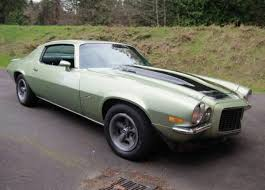 1970 camaro z28 rs for sale original engine included 1970 chevrolet camaro rs z28 bring a