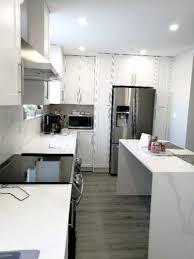 ikea kitchen cabinets for sale kijiji alternative option to ikea kitchen cabinets rta cabinets
