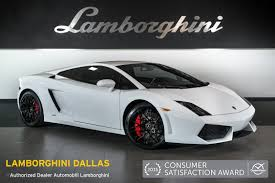 lamborghini gallardo inside used 2009 lamborghini gallardo for sale richardson tx stock