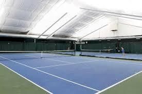 lexington boston sports clubs