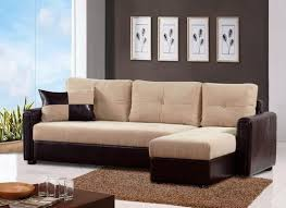 brown sofa set best 25 brown l shaped sofas ideas on pinterest brown i shaped