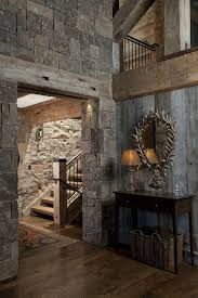 Best 25 Stone Interior Ideas by Captivating Indoor Stone Wall Images Best Idea Home Design
