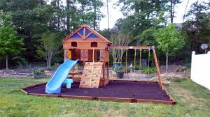 Backyard Ideas Without Grass Cheap Backyard Ideas No Grass Diy Backyard Ideas For