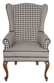 Antique Queen Anne Wing Back Chairs 2819 Best Wingback Chairs Images On Pinterest Wingback Chair