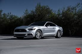 2015 ford mustang 5 0 ford mustang 5 0 2015 2k hd wallpaper wallpaperevo wallpapers