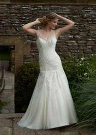 romantica wedding dresses 2010 73 best ideas for wedding dress images on wedding