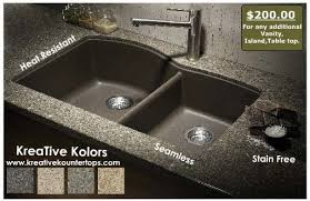 refinish bathroom sink top gorgeous kreative countertops countertop refinishing and bathroom in