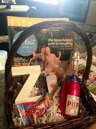 engagement gift baskets engagement season gift ideas be a