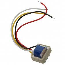mic wiring kenwood ts 140 yaesu mic wiring u2022 googlea4 com