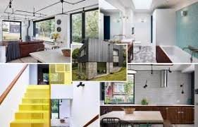 designs home when is grand designs house of the year on channel 4 tonight and