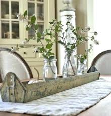 everyday kitchen table centerpiece ideas everyday table centerpieces everyday table centerpiece ideas