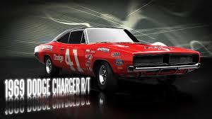 logo dodge challenger 1969 dodge charger 6969402