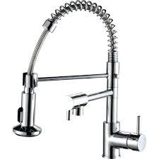 robinet de cuisine douchette robinet de cuisine douchette robinetterie de cuisine rousseau