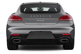 porsche panamera hybrid red 2015 porsche panamera reviews and rating motor trend
