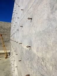 cast in place concrete walls cottonwood construction blogconstructive