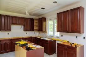 new kitchen cabinets 3 ways you can save on the cost of new kitchen cabinets