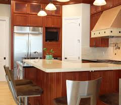 different types of kitchen countertops how to clean 6 types of stone countertops