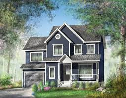 spacious country home plan 80517pm architectural designs spacious country home plan 80517pm architectural designs house plans