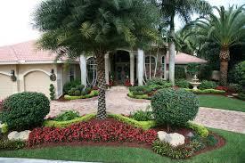 Landscape Design Online by Garden Design Garden Design With Bamboo Garden Nursery With Home