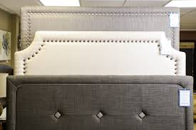 Diy Headboard Upholstered with Astounding Stunning Upholstered Headboards Canada 46 For Diy