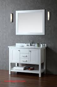 Bathroom Vanities Seattle Bathroom Vanities Seattle Best Of 77 Best Bathroom Vanities Images